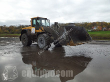 Volvo wheel loader L 180 F