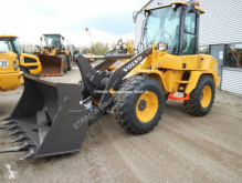 Volvo L 30 G new wheel loader