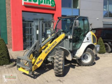 Kramer 5085 used wheel loader