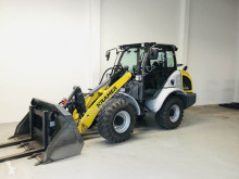 Kramer wheel loader 5085 / NEU