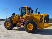 Volvo wheel loader L 150 F PC0134