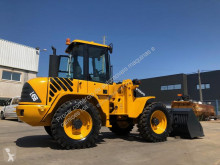 Volvo L 45 BTP used wheel loader