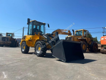 Volvo L 30 used wheel loader