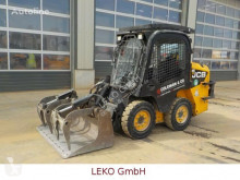 JCB 135, Robot mini-chargeuse occasion