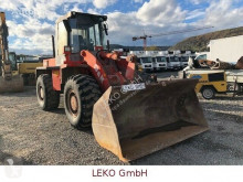 O&K L20 used wheel loader