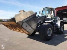 Terex TL 310 used wheel loader