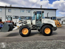 Liebherr L 514 Stereo kein 510,512,524,538 used wheel loader