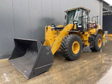 Pala cargadora pala cargadora de ruedas Caterpillar 950