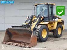 مُحمّلة Caterpillar IT14G محملة بعجلات مستعمل