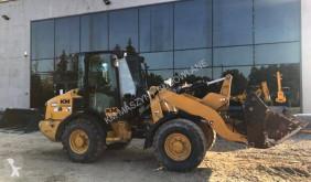 Caterpillar 906 906 907 JCB 2CX KRAMER 351 750 850 VOLVO L 35 L 25 ATLAS 55 65 chargeuse sur pneus occasion