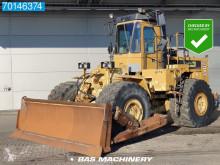 Caterpillar 824C WHEELDOZER - 3406 ENGINE used wheel loader