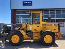 Nakladač Volvo L50c kolesový nakladač ojazdený
