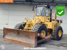 Pala cargadora pala cargadora de ruedas Caterpillar 824C GOOD TYRES - 3406 ENGINE