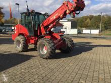 Schäffer mini loader 9610 T