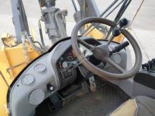 Pala cargadora Volvo L 110 F pala cargadora de ruedas usada
