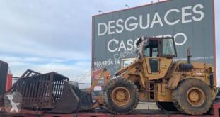 Case W20 incarcator pe roti second-hand
