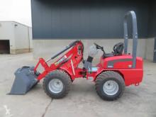 Pala cargadora Heracles H180 (UNUSED) pala cargadora de ruedas usada