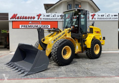 Chargeuse New Holland w130b occasion