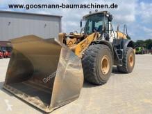 Chargeuse sur pneus Liebherr L 574 2Plus2
