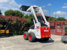 Bobcat 943 mini-ładowarka używana
