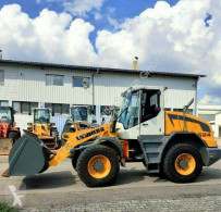 Liebherr L 524 2plus1, kein 514 528 538 Top! used wheel loader