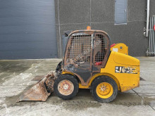 JCB Robot 160 mini-chargeuse occasion
