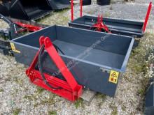 TL 180 Transportbehälter Sofort Verfügbar Autre équipement occasion