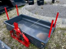 Autre équipement TLH 200 Transportbehälter Sofort Verfügbar