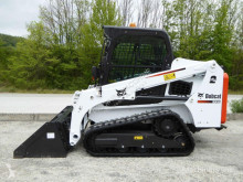 Bobcat T450 mini-chargeuse occasion