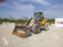 used wheel loader