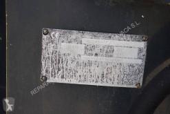 Nakladač Komatsu WA250PZ-6 ref.PC0151 kolesový nakladač ojazdený