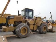 Caterpillar 950F-2