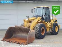 Nakladač Caterpillar 950H kolesový nakladač ojazdený