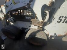 Bobcat S 185 mini-ładowarka używana