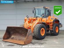 Pala cargadora de ruedas Doosan DL 300