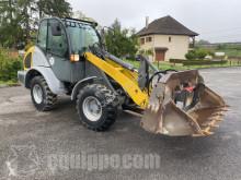 Kramer 5085 (353) used wheel loader