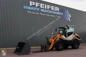 Liebherr L506C Valid inspection, *Guarantee! Diesel, Dr chargeuse sur pneus occasion