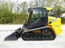JCB 270 T HF mini-chargeuse occasion