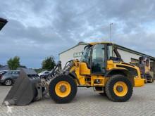 Chargeuse sur pneus Volvo L 45 G (12001690) MIETE RENTAL