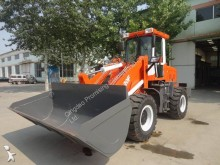 Dragon Loader ZL20F