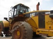 Caterpillar 980G