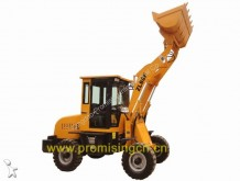 nakladač Dragon Loader CE ZL08F Wheel Loader