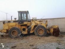 Caterpillar 938F