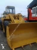 Caterpillar 966C