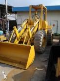 Caterpillar 910E