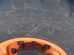 Vedeţi fotografiile Incarcator Hitachi ZW65