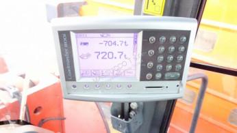 Vedeţi fotografiile Incarcator Hitachi ZW310