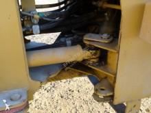 View images Caterpillar 914G  loader