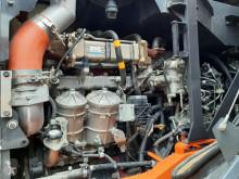 Vedeţi fotografiile Incarcator Hitachi ZW330-5