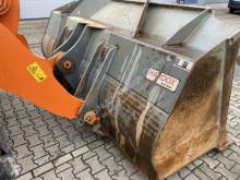 Vedeţi fotografiile Incarcator Hitachi ZW 220 Radlader *18,5 Ton *3,3 m³